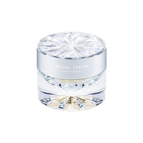 MISSHA Time Revolution Bridal Cream (Repair Firming)