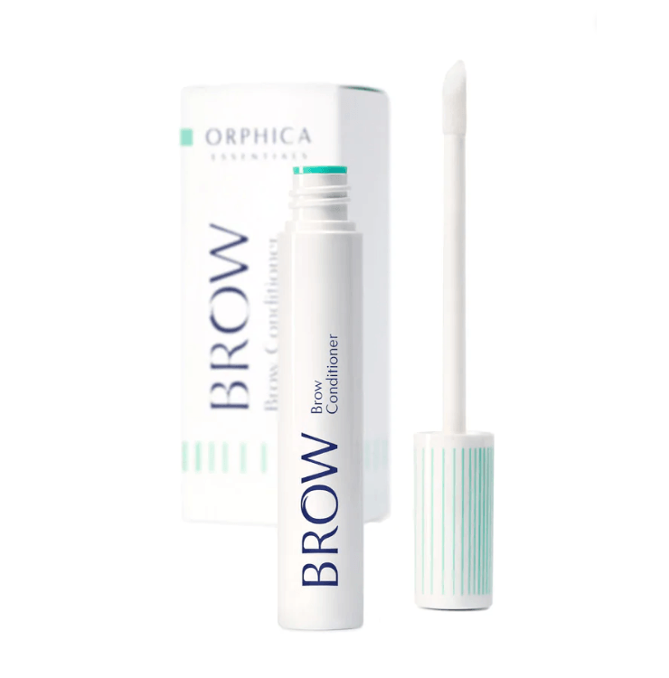 Orphica Brow Conditioner Miss Eco SK