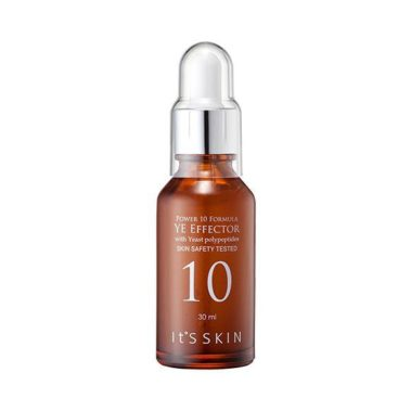 IT'S SKIN Power 10 Formula YE Effector 30 ml Miss Eco