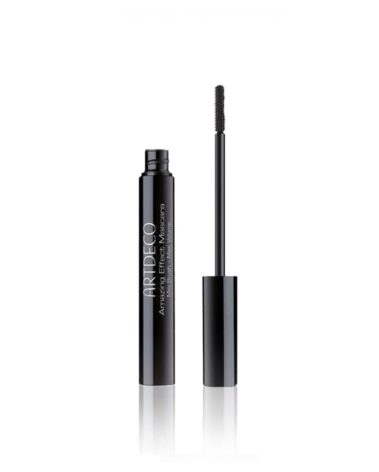 Artdeco-Amazing-Effect-Mascara-6-ml