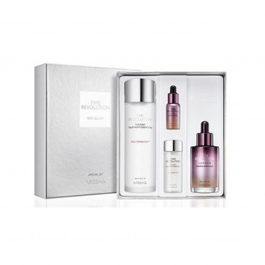 MISSHA-Time-Revolution-Night-Repair-Bestseller-Set-Miss-Eco-1