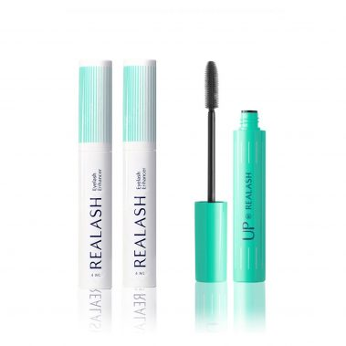 2-x-Orphica-Realash-Eyelash-Enhancer-4-ml-+-1-x-Orphica-Up-Mascara-6-ml-Miss-Eco