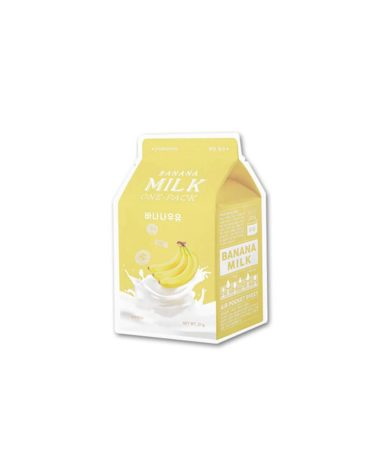 A'PIEU-Banana-Milk-One-Pack-Miss-Eco