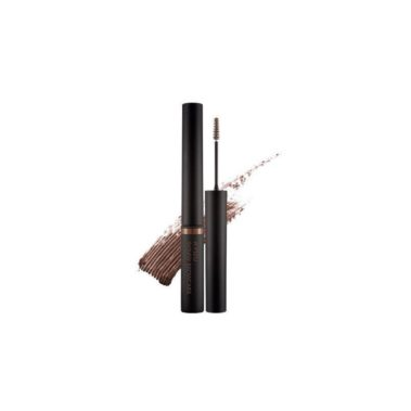 A'PIEU-Skinny-Browcara-(Dark-Brown)-Miss-Eco