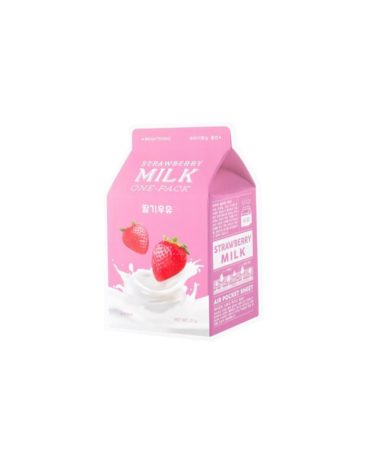 A'PIEU-Strawberry-Milk-One-Pack-Miss-Eco