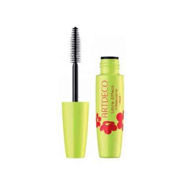 ArtDeco-Ultra-Effect-Mascara-Black-Miss-Eco