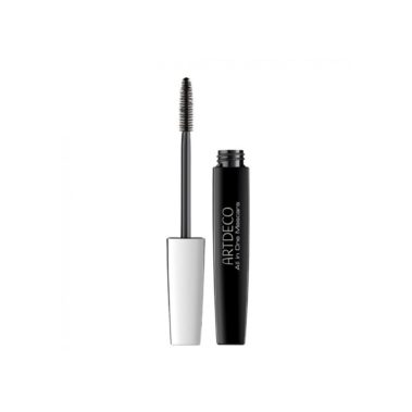 Artdeco-All-in-One-Mascara-Miss-Eco