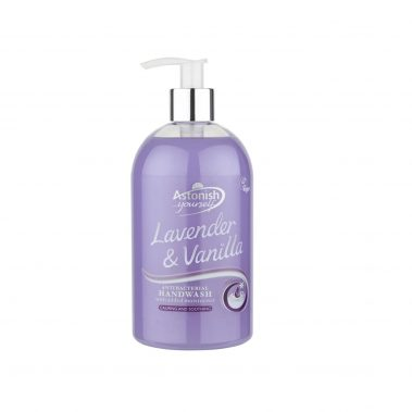 Astonish-Antibacterial-Handwash-Lavender&Vanilla-Miss-Eco