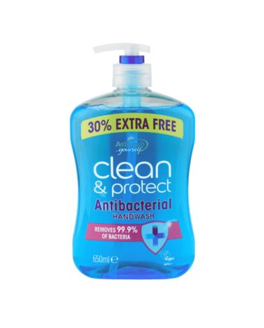 Astonish-Clean&Protect-Miss-Eco