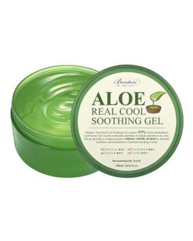 Benton-Aloe-Real-Cool-Soothing-Gel-Miss-Eco