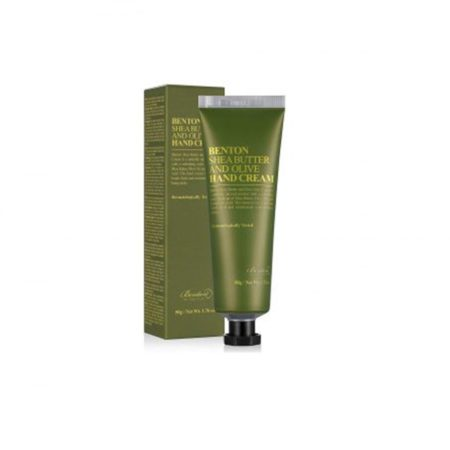 Benton-Shea-Butter-and-Olive-Hand-Cream-Miss-Eco