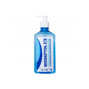 Bioseptol-80-500-ml-Miss-Eco
