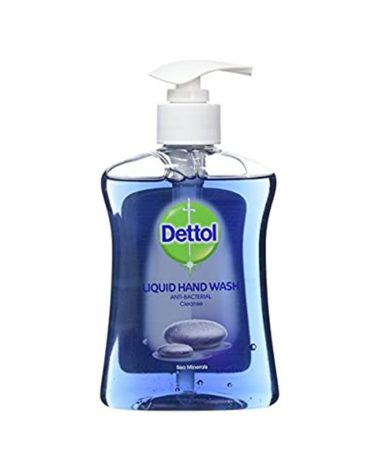 Dettol-Liquid-Hand-Wasg-Cleanse-Sea-Minerals-Miss-Eco