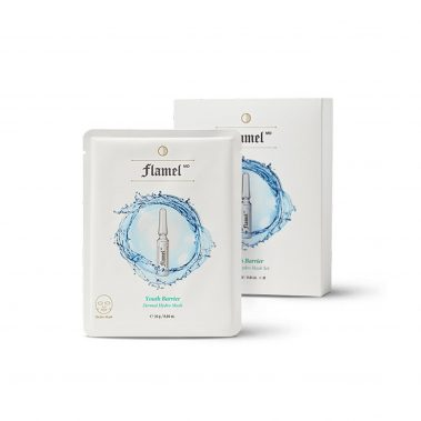 Flamel-Md-Youth-Barrier-Dermal-Hydro-Mask-Miss-Eco