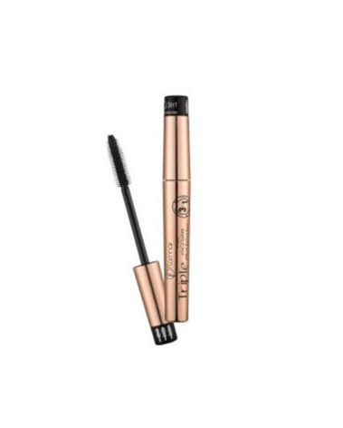 Flormar-Triple-Action-Mascara-3-In-1-Miss-Eco