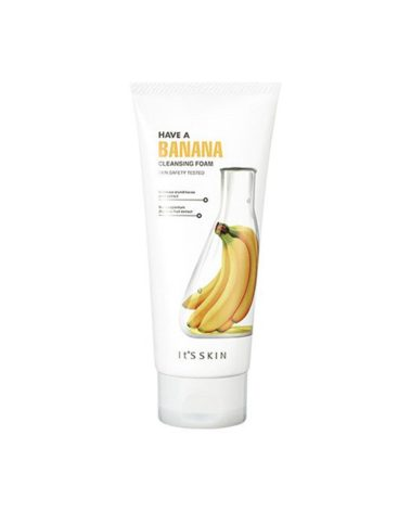 It's-Skin-Have-a-Banana-Cleansing-Foam-Miss-Eco