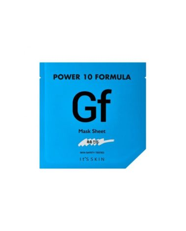 It's-Skin-Power-10-Formula-Mask-Sheet-Gf-Miss-Eco