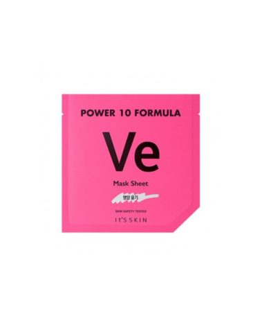 It's-Skin-Power-10-Formula-Mask-Sheet-Ve-Miss-Eco