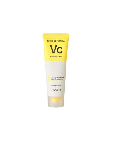 It's-Skin-Power-10-Formula-One-Cleansing-Foam-VC-Miss-Eco