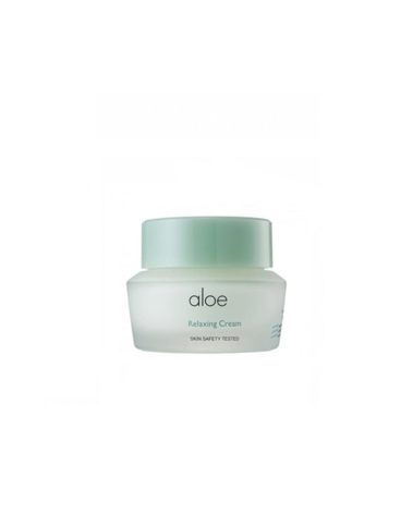 It's-skin-Aloe-Relaxing-Cream-Miss-Eco