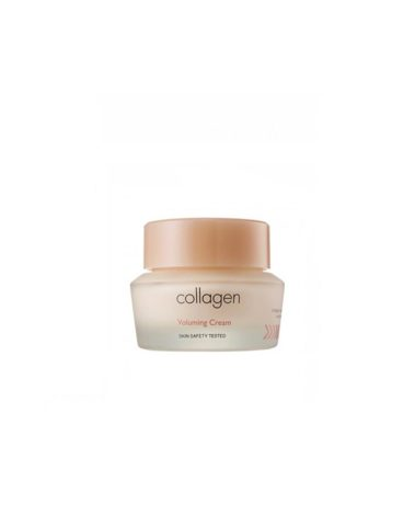 It's-skin-Collagen-Nutrition-Cream-Miss-Eco