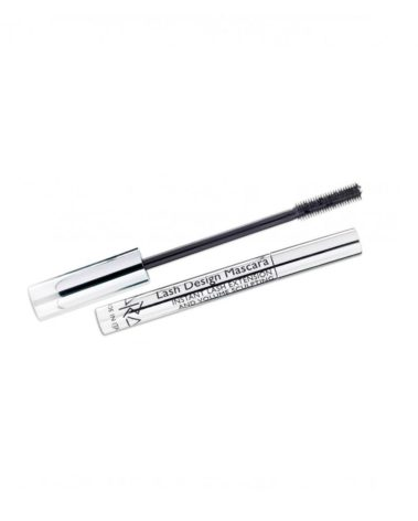 Karaja-Mascara-Lash-Design-Black-Miss-Eco