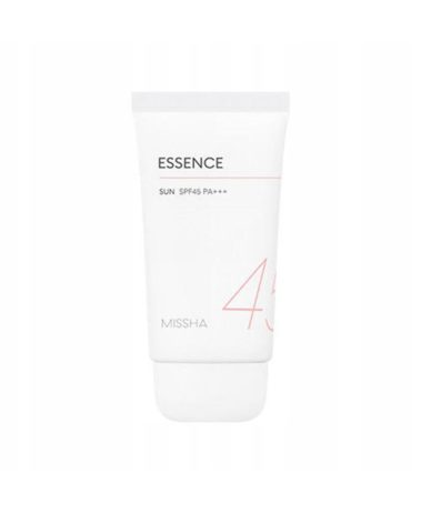 MISSHA-All-Around-Safe-Block-Essence-Sun-SPF45-50-ml-Miss-Eco