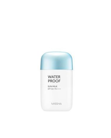 MISSHA-All-Around-Safe-Block-Water-Proof-Sun-Milk-SPF50+-40-ml-Miss-Eco