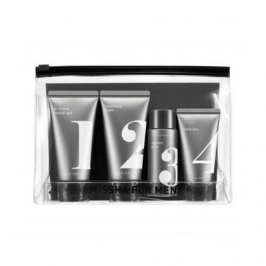 MISSHA-For-Men-Travel-Kit-Miss-Eco
