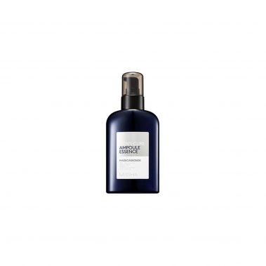 MISSHA-Men's-Cure-Ampoule-Essence-Miss-Eco