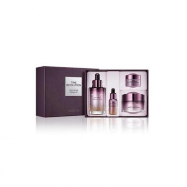 MISSHA-Time-Revolution-Night-Repair-Special-Set-Miss-Eco