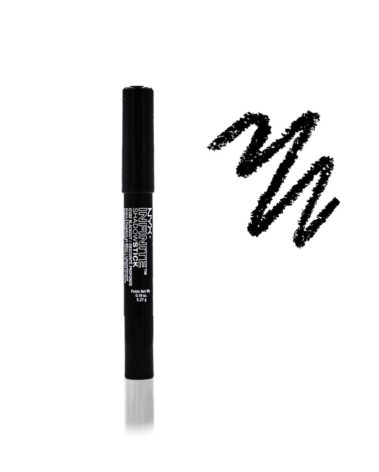 NYX-Professional-Makeup-Infinite-Shadow-Stick-Blackout
