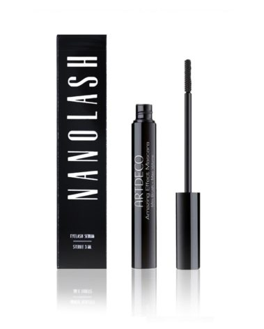 Nanolash-3-ml-+-Artdeco-Amazing-Effect-Mascara-6-ml-Miss-Eco