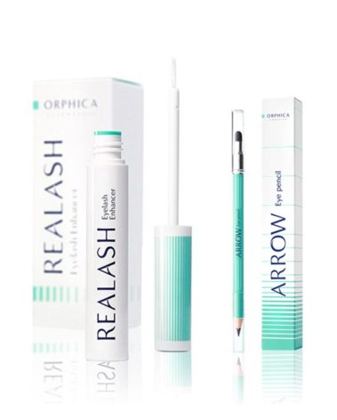 Orphica-Realash-Enhancer-Orphica-Arrow-Eye Pencil
