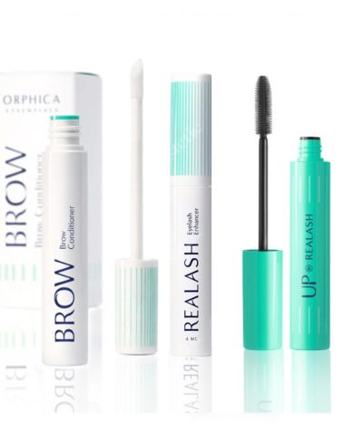 Orphica-Realash-Eyelash-Enhancer-4-ml-+-Orphica-Brow-Conditioner-4-ml-+-Orphica-Up-Mascara-6-ml-Miss-Eco