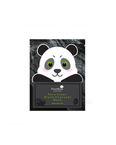 PureHeals-Pore-Clear-Black-Charcoal-Mask-Miss-Eco