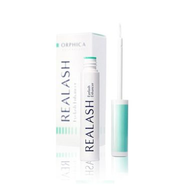 Realash-Eyelash-Enhancer-Miss-Eco