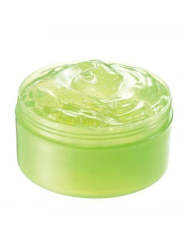 SKINFOOD-Aloe-Vera-93%-Soothing-Gel-1-Miss-Eco