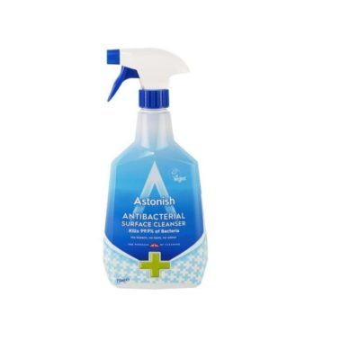Astonish-Antibacterial-Surface-Cleanser-Miss-Eco