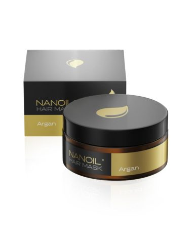 Nanoil-Argan-Hair-Mask-300-ml-MissE-o