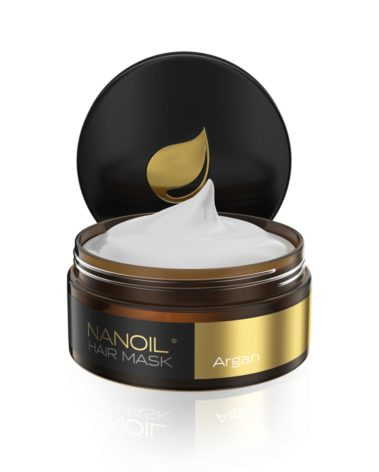 Nanoil-Argan-Hair-Mask-300-ml-MissEco2