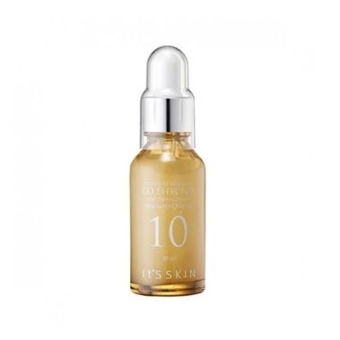 Its-Skin-Power-10-Formula-CO-Effector-Miss-Eco