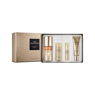 MISSHA-Time-Revolution-Regenerating-Royal-Serum-Special-Set-MissEco1