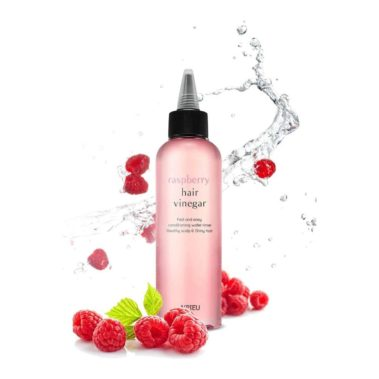 A'PIEU-Raspberry-Hair-Vinegar-Miss-Eco