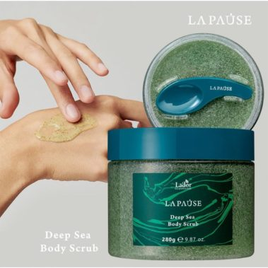 LADOR-La-Pause-Deep-Sea-Body-Scrub-Miss-Eco1