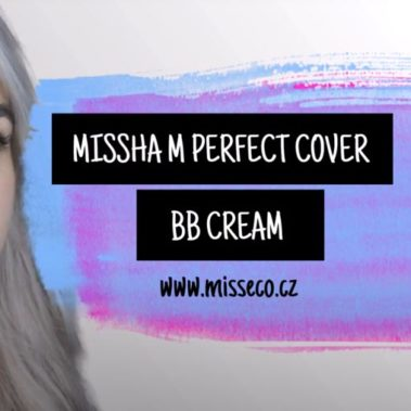 MISSHA-M-Perfect-Cover-BB-Cream-Miss-Eco