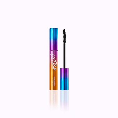 MISSHA-Ultra-Powerproof-Mascara-Curling-&-Lengthening-Miss-Eco