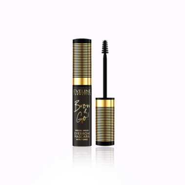 Eveline-Brow-&-Go-02-Dark-Miss-Eco