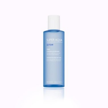 MISSHA-Super-Aqua-Ice-Tear-Skin-Toner-180-ml--Miss-Eco