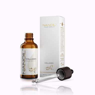 Nanoil-Face-Serum-With-Collagen-50-ml-Miss-Eco